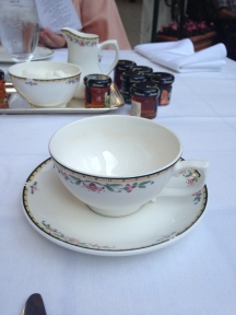 Burbank and Tea Photos 03-17-2016 043