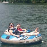 Lake Norman Summer 2016 Photos 017