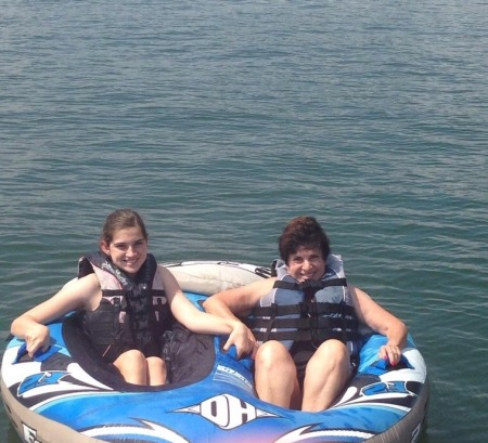 Lake Norman Summer 2016 Photos 019