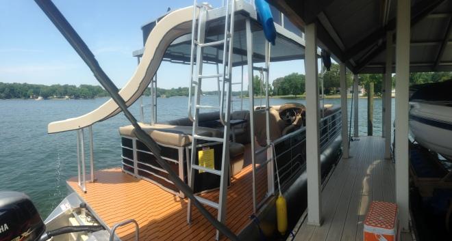 Lake Norman Summer 2016 Photos 024