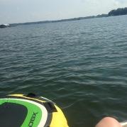 Lake Norman Summer 2016 Photos 050
