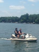 Lake Norman Summer 2016 Photos 051